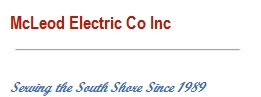 Mc Leod Electric Inc - Homestead Business Directory